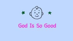 GoodPink