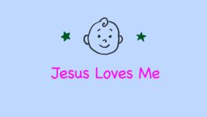 Lovesmepink