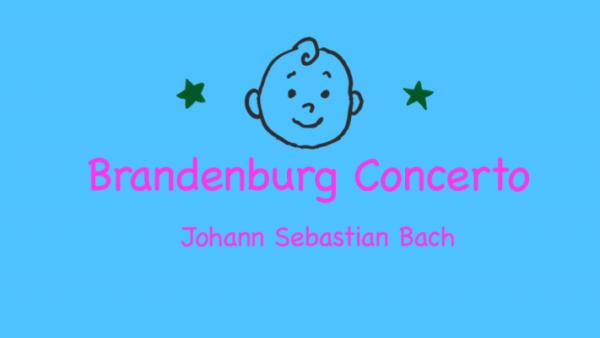 BRANDENBURG-
