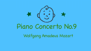 Concerto9