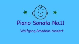 Sonata11