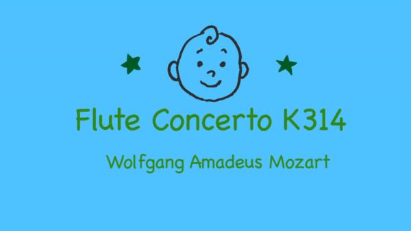 ConcertoK314