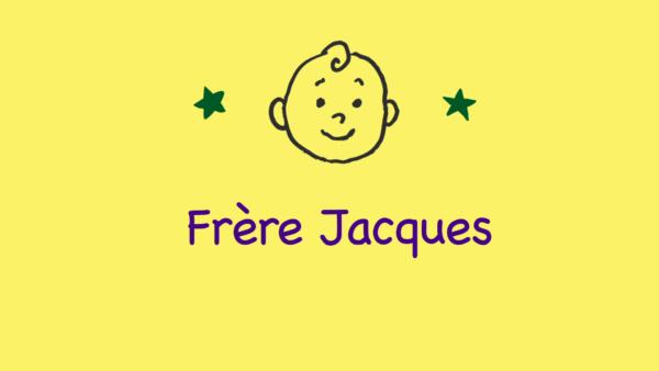 FrereJacques