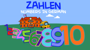 SOUNDBOARD-NUMBERS-GERMAN