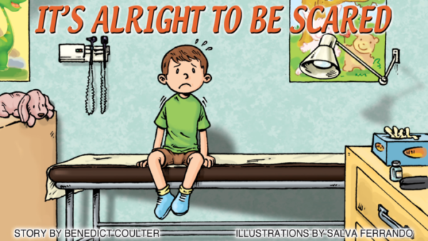 ITS-ALRIGHT-TO-BE-SCARED-NEW-COVER
