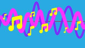 bbmusic