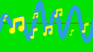 bbpopular-songs-card