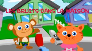 lesbruitsdans_la_maison_french