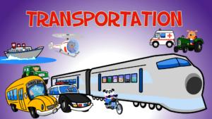 transportation_french