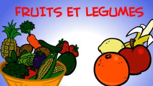 fruitslegumes_french