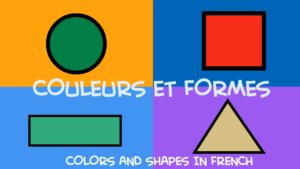 couleurs-et_formes_french