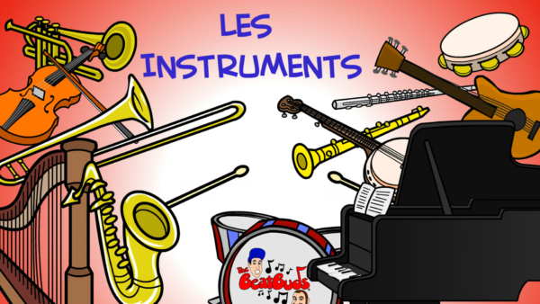 les_instrument_instruments_french