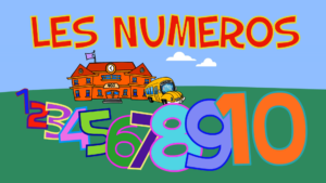les-numeros_french