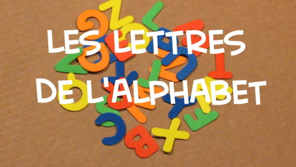 les_lettres_french