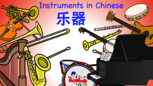 instruments_chinese