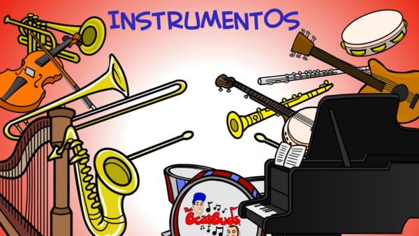 instrumentos_spanis