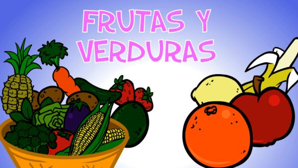 frutas_verduras_spanish