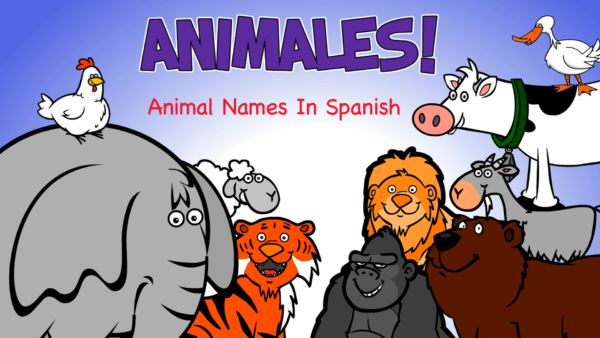 animal_spanish