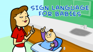 sign_language_babies
