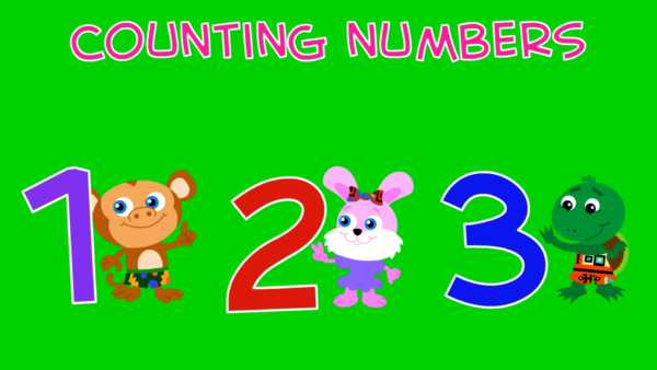 counting_number
