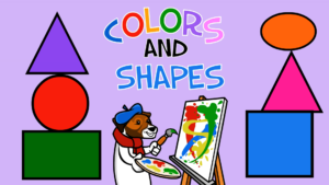 colors_shapes