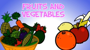 fruits_vegetables