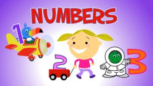 number_soundboard
