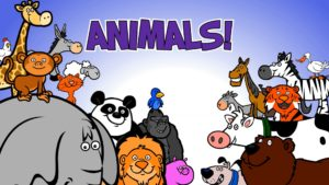 animal_soundboard