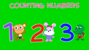 countignumbers