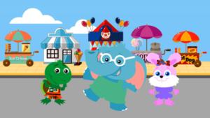 com-babybrilliant-babybrilliant-movie_animated05
