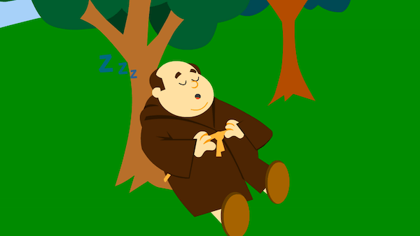 com-babybrilliant-babybrilliant-movie_animated02