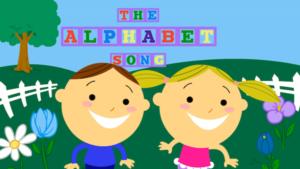com-babybrilliant-babybrilliant-movie_animated08