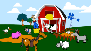 OLD-MC-DONALD-FARM-ANIMALS1