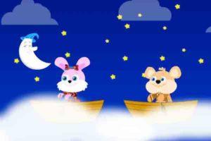 com-babybrilliant-babybrilliant-movie_animated07