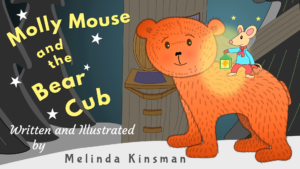 MOLLY-MOUSE-AND-THE-BEAR-CUB1