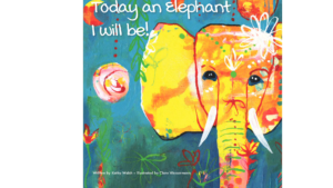 ELEPHANT-BOOK