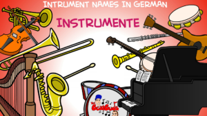 SOUNDBOARD-INSTRUMENTS-GERMAN1