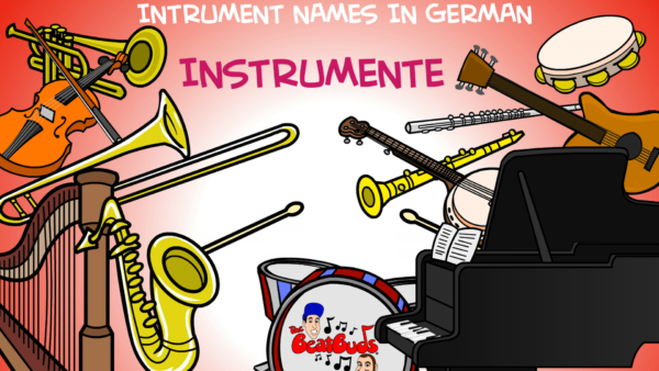 SOUNDBOARD-INSTRUMENTS-GERMAN1