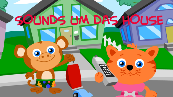SOUNDBOARD-SOUNDS-AROUND-THE-HOUSE-GERMAN