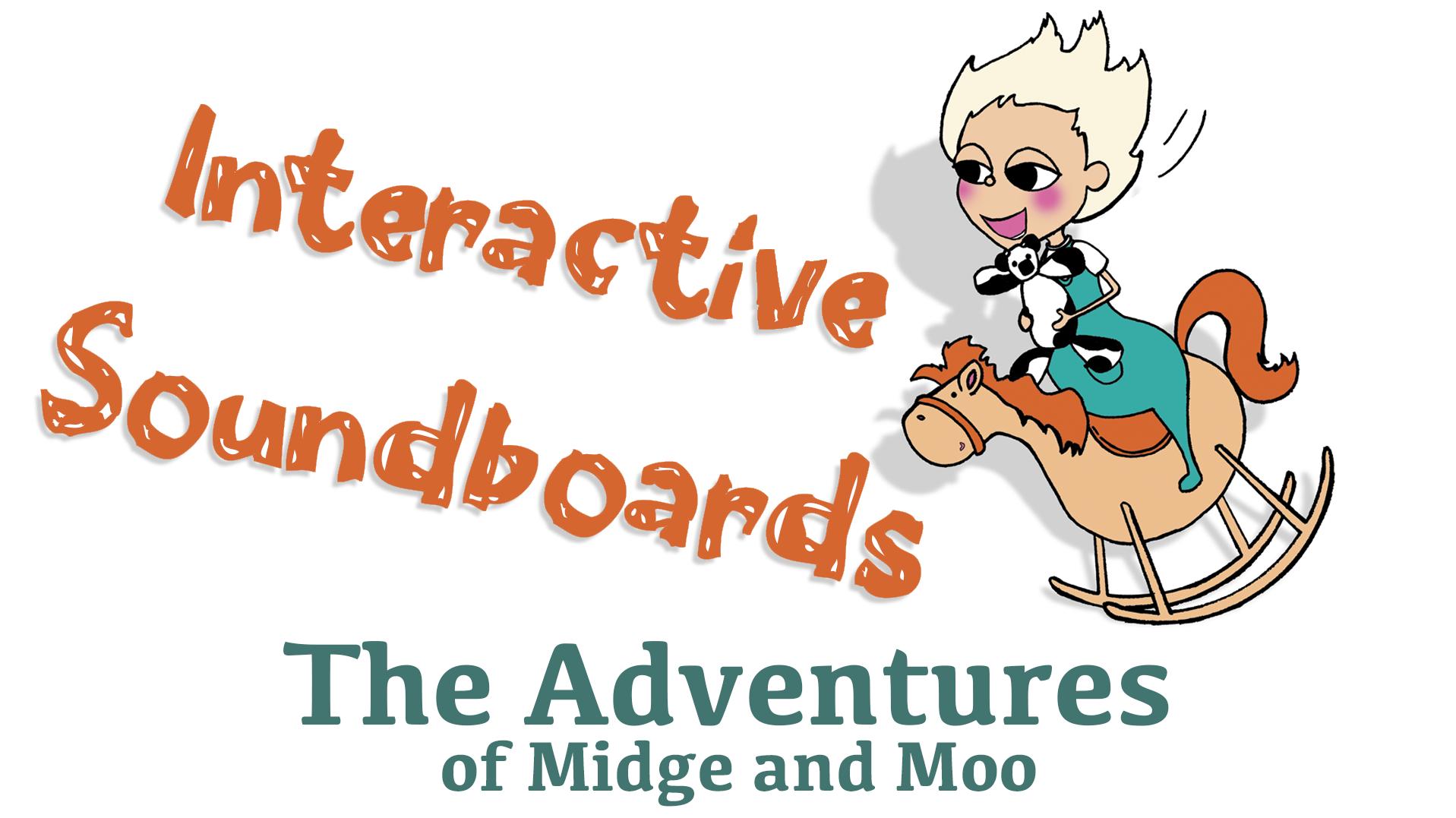 InteractiveSoundboardwithMoo