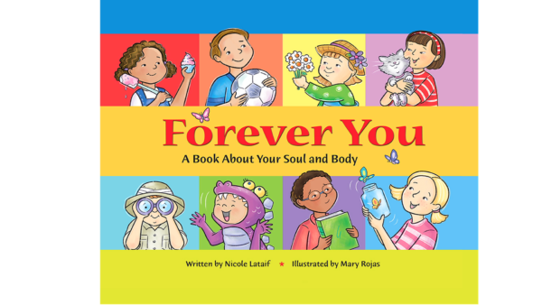 FOREVER-YOU-Cover