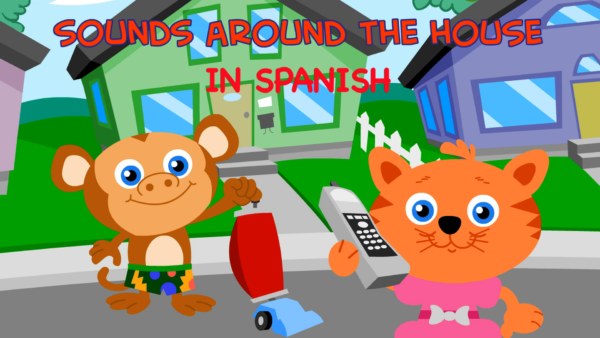 SOUNDBOARD-SOUNDS-AROUND-THE-HOUSE-SPANISH