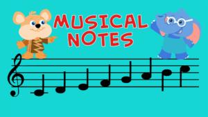 MusicalNotesCover