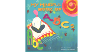 My-Mindful-Book-OF-ABCs
