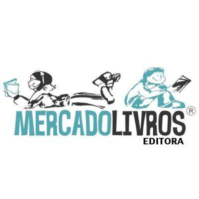 MercadosLivros