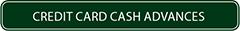 credit-cash-advances