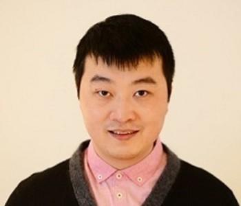 Kaihang Wang