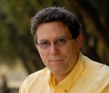 David J. Anderson | www.bbe.caltech.edu