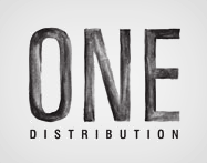logo of One Distribution