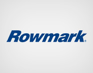 logo of Rowmark